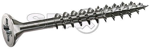 carpinter/ía color negro YunBest 10 l/ápices de carpintero de 175 mm para carpinter/ía artesan/ía papeler/ía pluma al por mayor