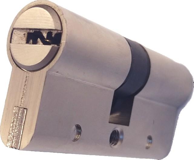 ZYBHWD Automotriz de Temperatura del refrigerante Sensor de Temperatura del Agua del Sensor for Coreana SsangYong Korando ACTYON Kyron STAV 2000-2006 1615423417 OEM Sensor de Coches