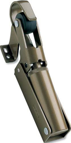 Freno retenedor puerta materiales de construcci n para - Freno retenedor puerta ...