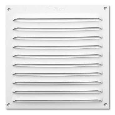 Rejillas de ventilacion airea condicionado - Rejilla de ventilacion regulable ...