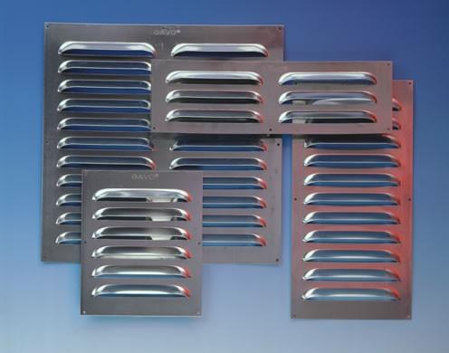 Ferreteria marti cat logo - Rejillas ventilacion aluminio ...