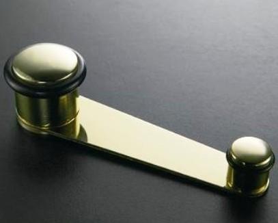 Ferreteria marti cat logo - Topes para puertas ...