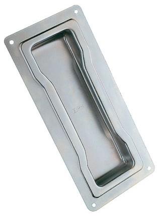 Ferreteria marti cat logo for Tirador embutido puerta corredera