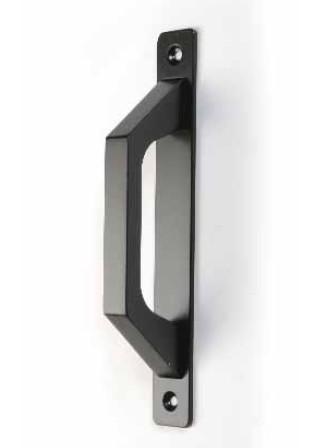 Ferreteria marti cat logo - Tirador puerta aluminio ...