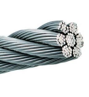 Ferreteria marti cat logo b squeda de productos for Cable de acero precio