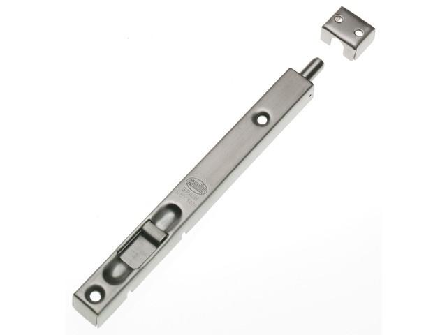 Pasador puerta aluminio mesa para la cama - Pasadores para puertas ...