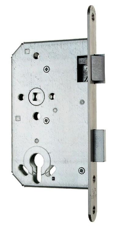 Cerradura nemef 9176903002 derecha en los barrios for Puerta plegable con cerradura